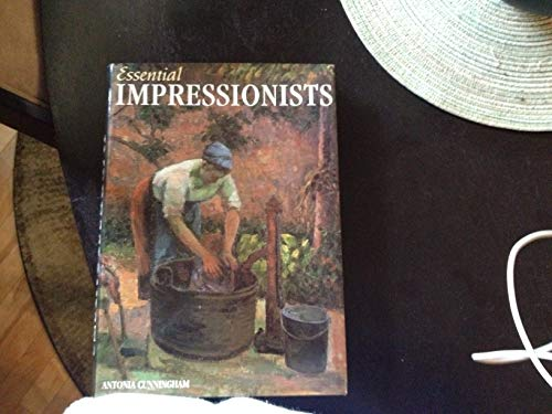 9780752551463: Impressionists (Essential Art)