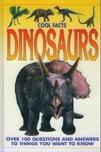 Dinosaurs: Dan Abnett, Nik Vincent