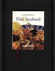9780752554778: Fish & Seafood