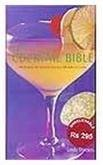 9780752558813: The cocktail bible