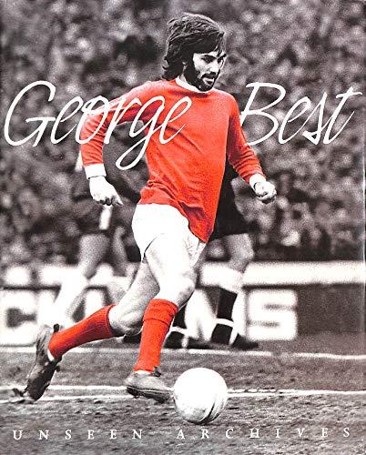 9780752567211: George Best