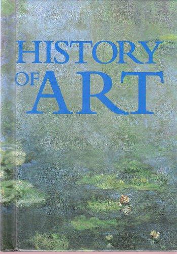 History of Art: Kirsten Bradbury, Antonia