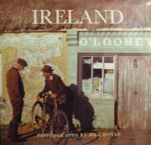 9780752574349: Ireland (Magic & Mystery)