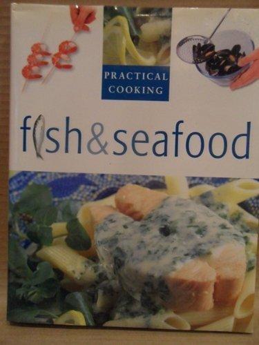 9780752579474: Fish and Seafood