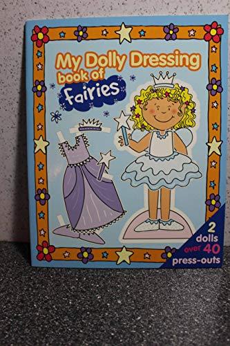 Fairies (My Dolly Dressing): Paragon editors