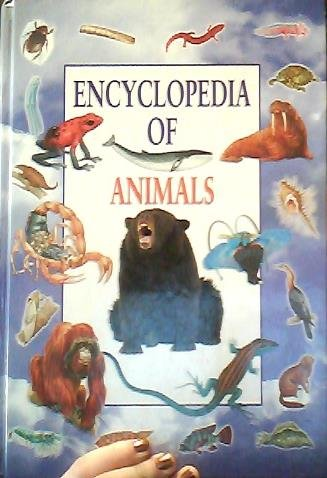 9780752584317: Encyclopedia of Animals
