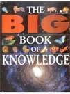 9780752584355: The Big Book of Knowledge