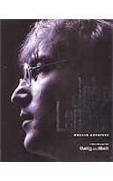 9780752585130: John Lennon (Unseen Archives)