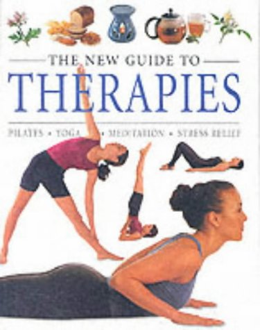 9780752585253: Book of Therapies