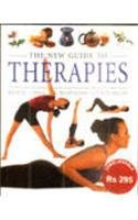 9780752585260: Book of Therapies