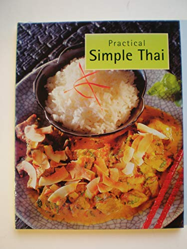 Practical Simple Thai