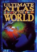 9780752588759: Ultimate Atlas of the World (Ultimate (Health Communications))