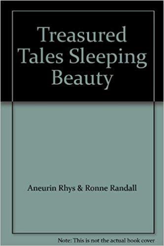 9780752594842: Treasured Tales