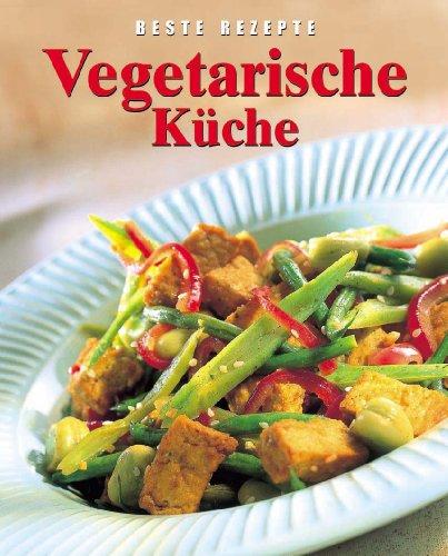 9780752596105: Vegetarische Küche. Beste Rezepte