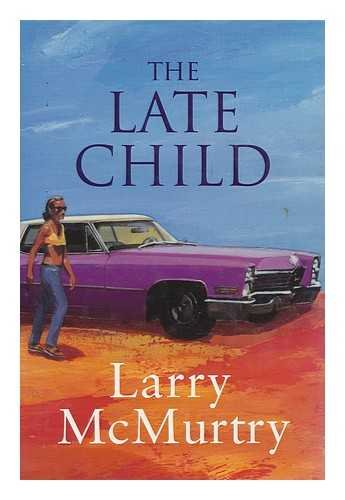 9780752800707: The Late Child