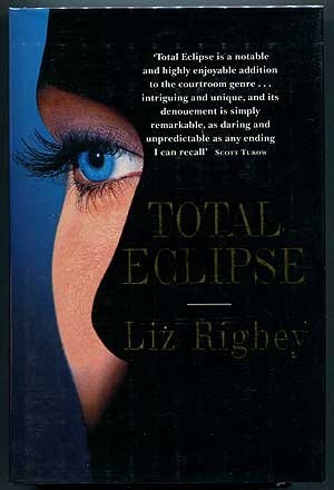 9780752801223: Total Eclipse
