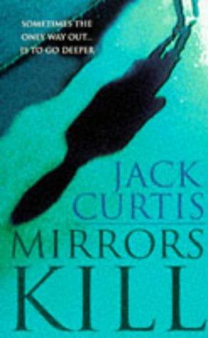9780752801919: Mirrors Kill