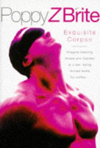 9780752802060: Exquisite Corpse