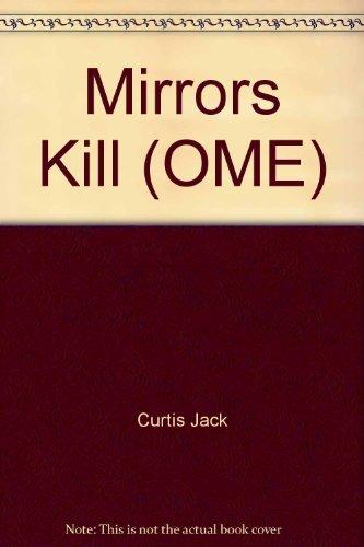 9780752803173: Mirrors Kill (OME)