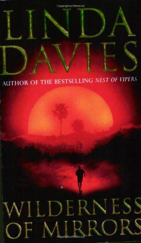 Wilderness of Mirrors: Davies, Linda