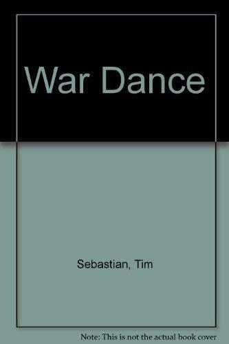 9780752803593: War Dance