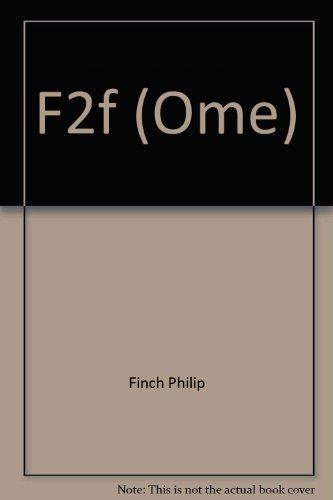 9780752803753: F2f (Ome)