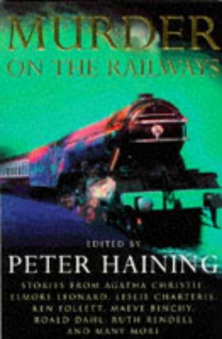 Murder on the Railways