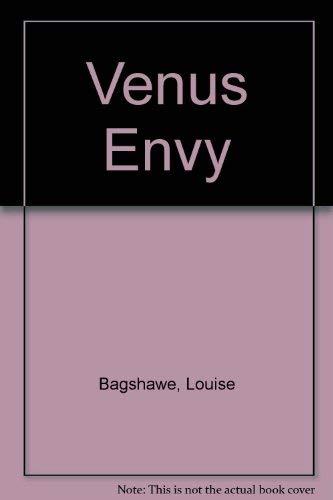 9780752804606: Venus Envy