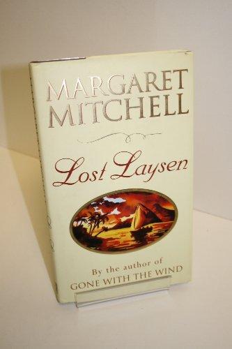 9780752804828: Lost Laysen