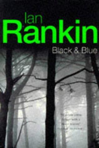 9780752805153: Black & Blue