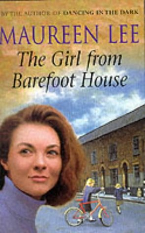 9780752805535: The Girl from Barefoot House