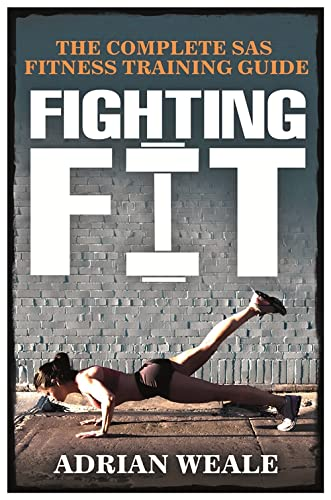9780752805894: Fighting Fit