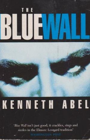 9780752805917: The Blue Wall (Ome)