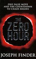 9780752805955: The Zero Hour