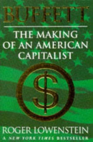 9780752805993: Buffett: The Making Of An American Capitalist