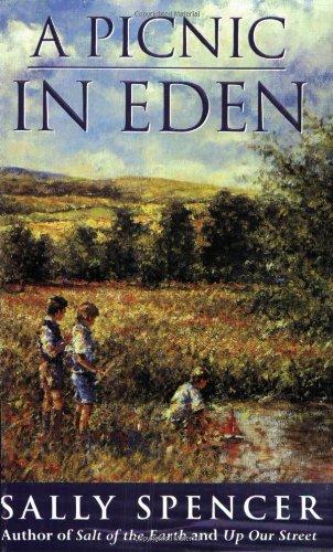 9780752806211: Picnic In Eden