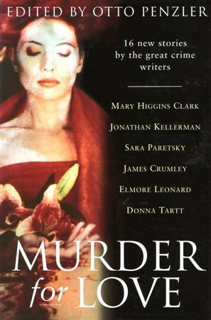 9780752807355: MURDER FOR LOVE.