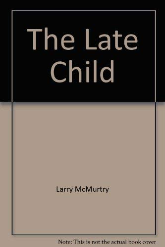 9780752808307: The Late Child (Ome)