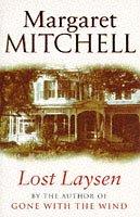 9780752808789: Lost Laysen