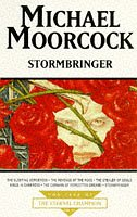 9780752809069: Stormbringer (Tale of the Eternal Champion)
