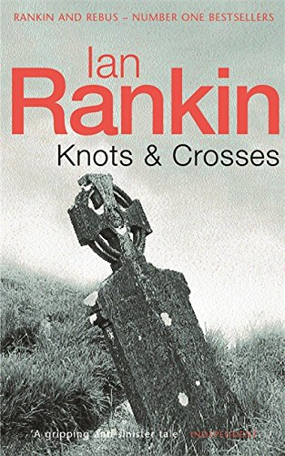 Knots and Crosses