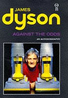 9780752809816: Against the Odds: An Autobiography