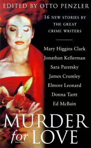 9780752811208: Murder for Love