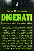 9780752811581: Digerati: Encounters with the Cyber Elite