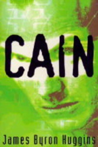 9780752813479: Cain