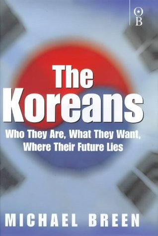 9780752813530: The Koreans
