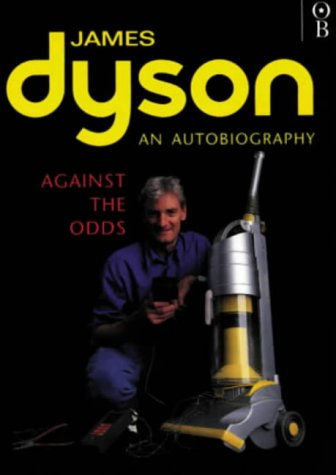 9780752813837: Against the Odds: An Autobiography
