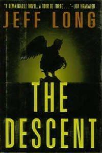9780752814049: The Descent