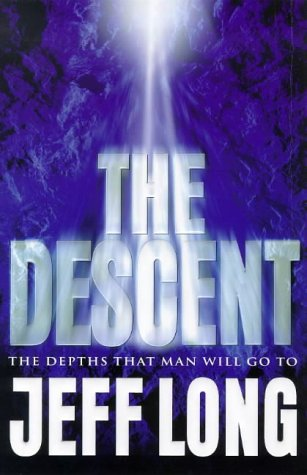 9780752814056: The Descent