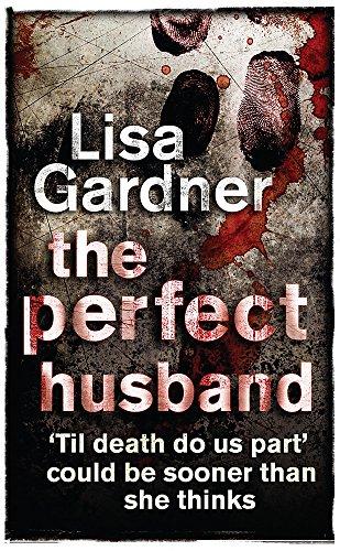 9780752814308: The Perfect Husband